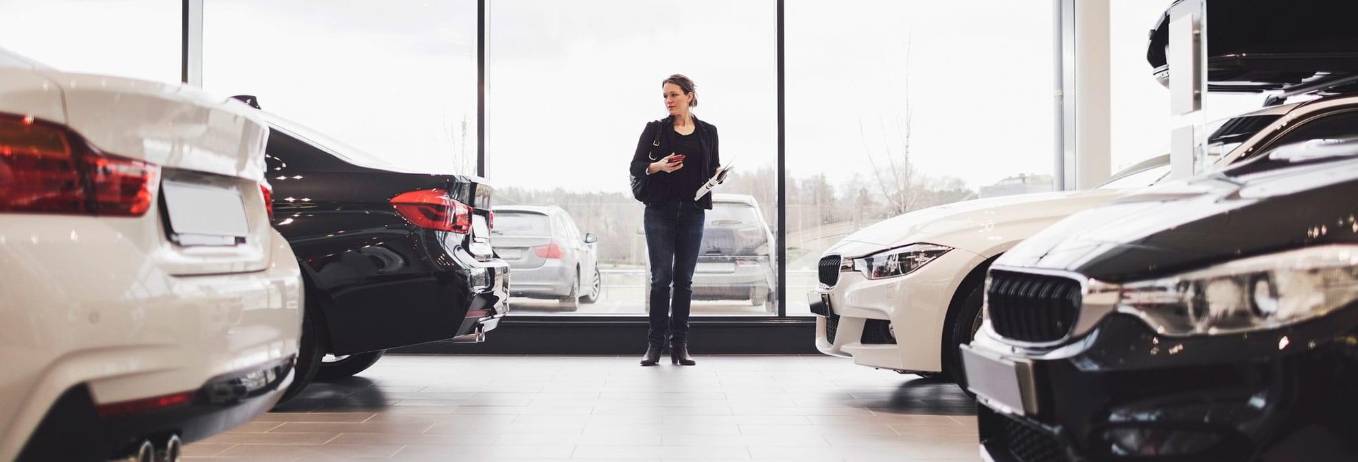 CR-Cars-Hero-Build-Buy-Car-Buying-0617