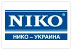 NU-logo-rus-v14