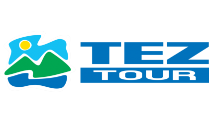 otzyvy_best leasing_tez tour