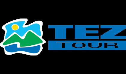 otzyvy_best leasing_tez tour