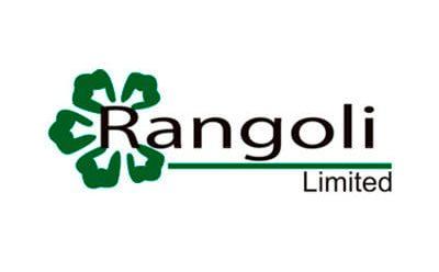 rangoli-2