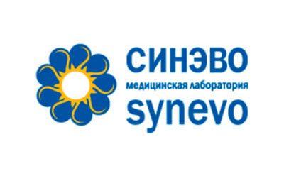 synevo-1
