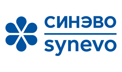 клієнти best leasing - synevo