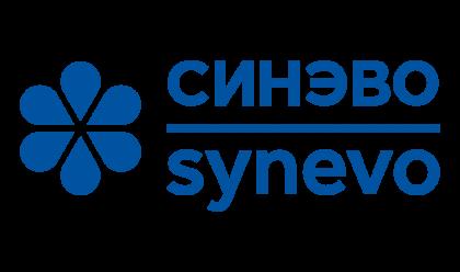 клієнти best leasing - synevo
