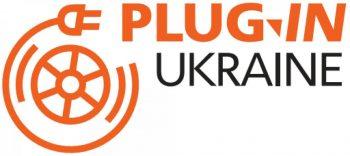 plug in ukraine