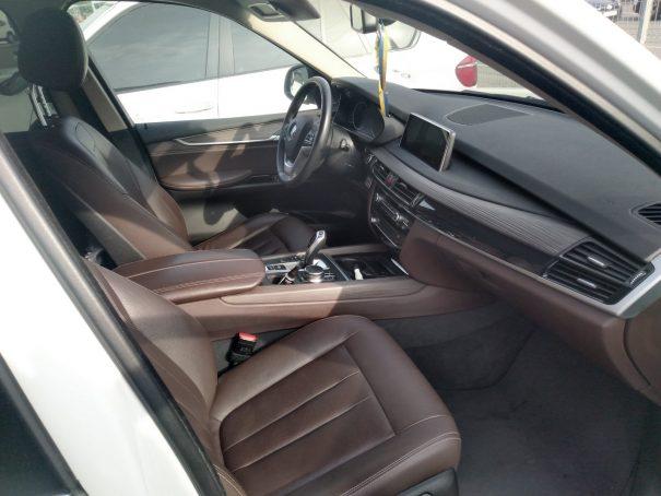 BMW X5 xDrive25d 2