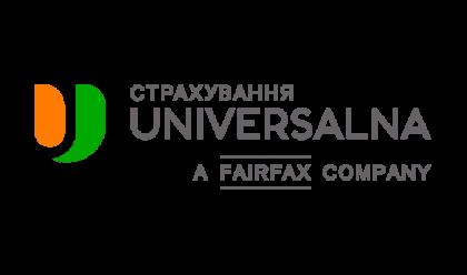 logo_transparent_BL-min (1)