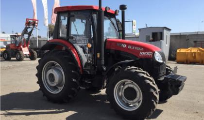 трактор-min