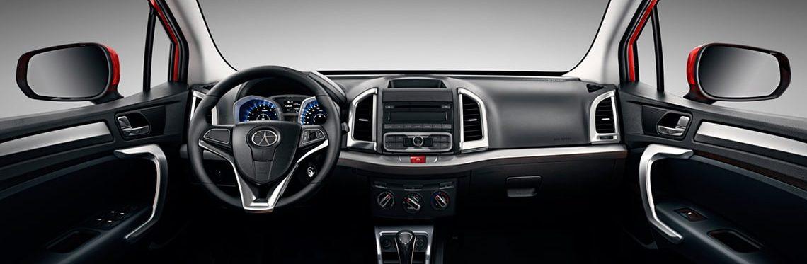 jac-s3-interior-1-min